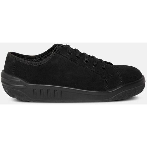 Justo 6824- Chaussures de sécurité niveau S2 - PARADE