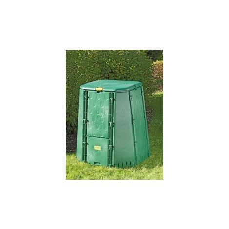 JUWEL Composteur AEROQUICK 690 - 20158