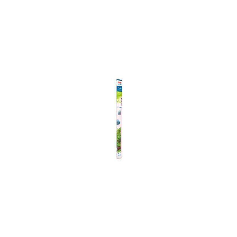 Image of HiLite Colour Tube T5 895mm 45w x 1 (54563) - Juwel