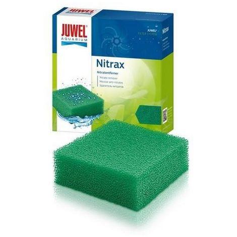 Juwel Nitrax Removal Sponge