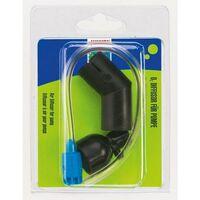 Juwel Pump Air Diffuser Fits All Juwel Pumps x 1 (54439)