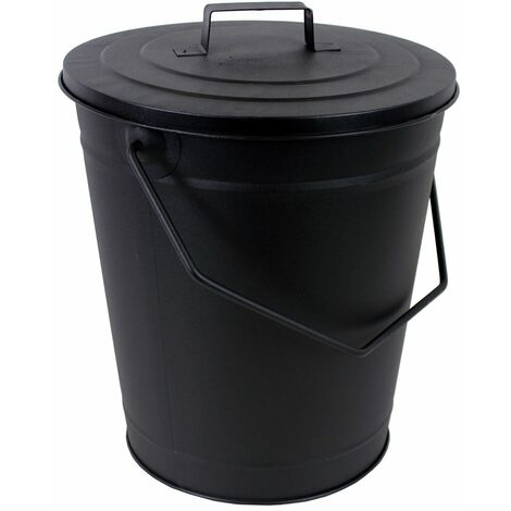 JVL Coal Bucket