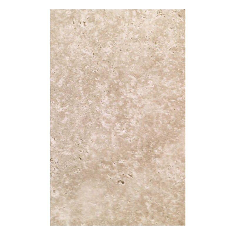 Image of PVC Wall Panel 2.4m x 1m Concrete Beige - K-vit
