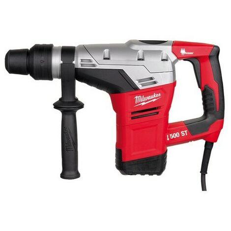 K500ST SDS Max Chipping Hammer