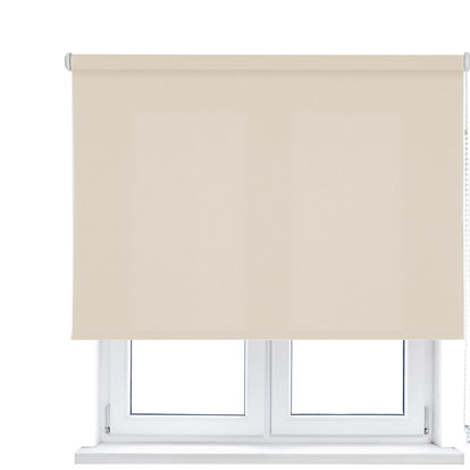 Kaaten Estor Enrollable L2000 Ivory