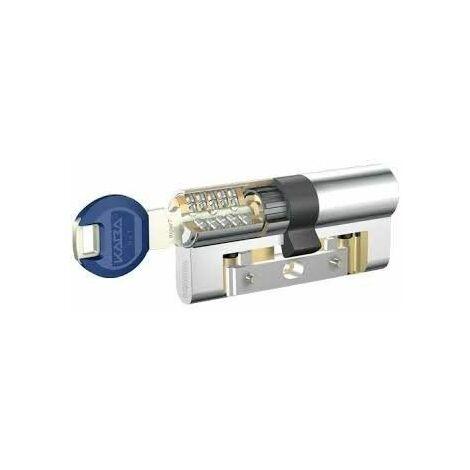 KABA experT - Cilindro alta seguridad LAM 5 llaves