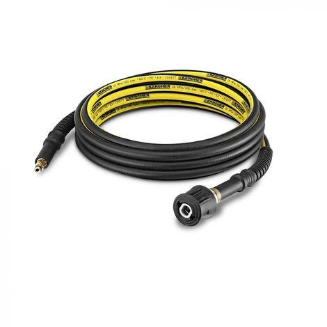 Kärcher 2.641-709.0 Tubo prolunga flessibile 6m/16MPa/verp.