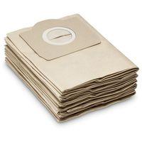 Kärcher 6.959-130.0 Papierfiltertüten