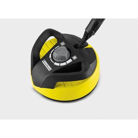 Kärcher Accessoire de nettoyage de surface - T-Racer 350