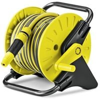 KÄRCHER Dévidoir portable HR 25