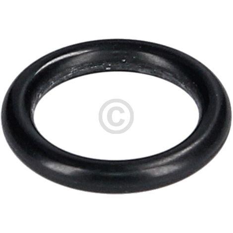 Kärcher Dichtung O-Ring 14mm Ø NBR70 für Winkelraccord Hochdruckreiniger - Nr.: 6.362-151.0