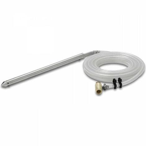 KÄRCHER Dispositif d'hydrosablage accessoire pour nettoyeurs haute pression
