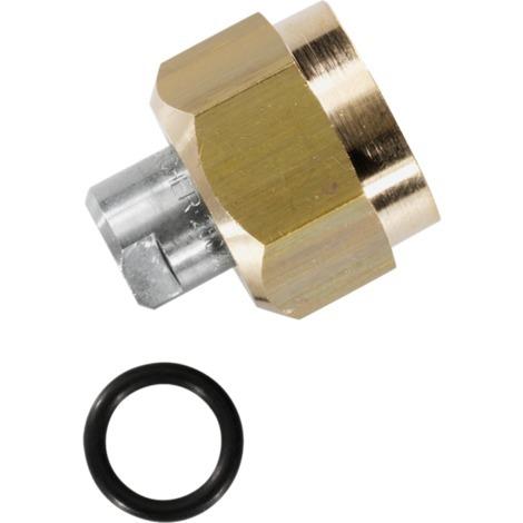 Kärcher Düsenpaket 018 2.640-482.0