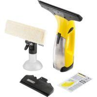 Kärcher Fenstersauger WV 2 Premium 1.633-430.0, gelb