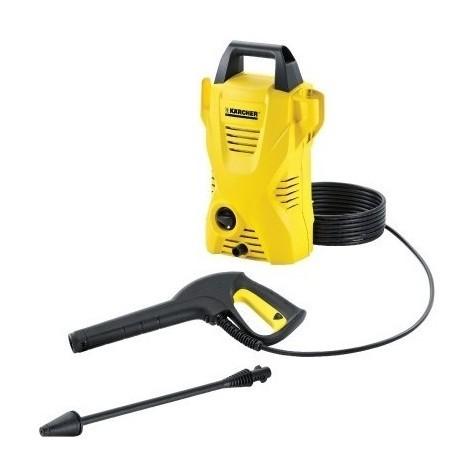 Kärcher K2 Basic nettoyeur haute pression (1.673-150.0)
