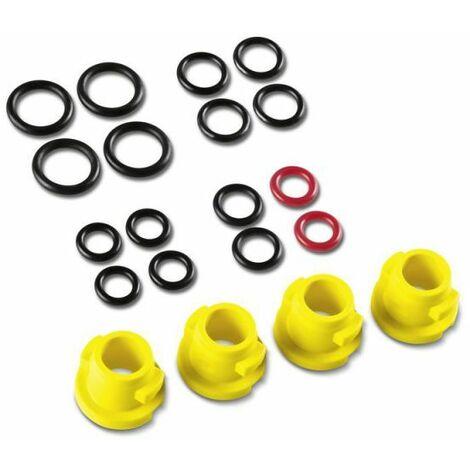 Kränzle Kit de réparation Ay et K-Pompes Vannes et toriques