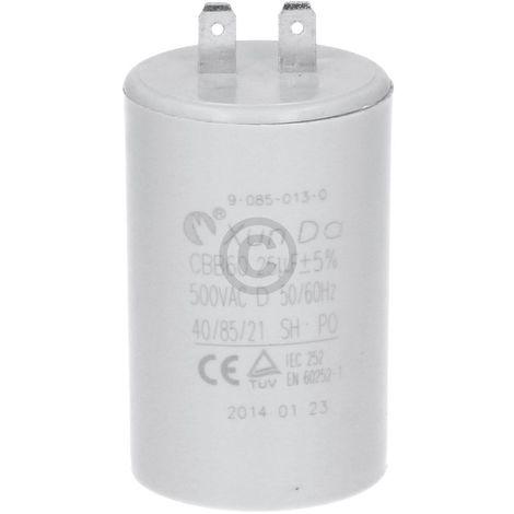 Kärcher Motor Kondensator 25MF, 400V für Hochdruckreiniger - Nr.: 9.085-013.0