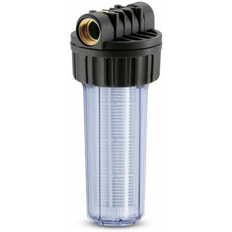 Kärcher Préfiltre de pompe de grande taille - 2.997-210.0