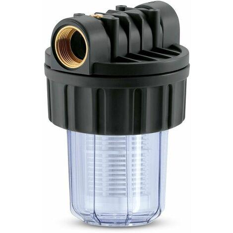 Kärcher Préfiltre de pompe, petite taille - 2.997-211.0