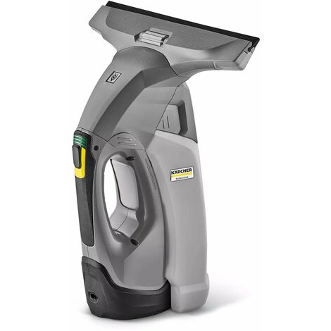 Kärcher Professional WVP 10 Adv Limpiador de ventanas - 280mm