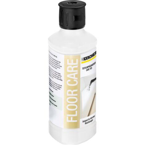 Kärcher Textilimprägnierer Care Tex RM 762 6.295-769.0, Reinigungsmittel, 500 ml