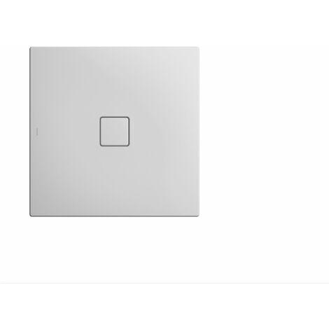 Kaldewei Conoflat 861-1 100x160cm, Coloris: Blanc - 467700010001