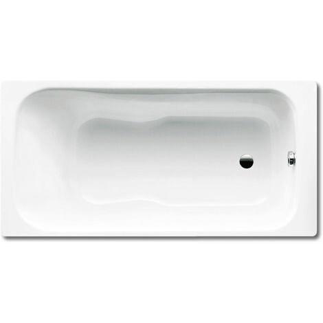 Kaldewei Dyna Set 624 150x75cm, Coloris: Blanc - 226600010001