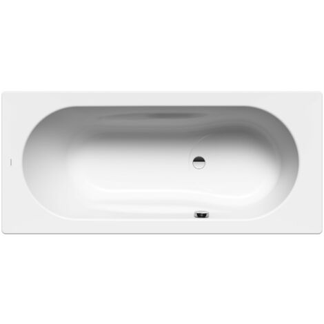 Kaldewei Vaio Set 944 170x70cm, Coloris: Blanc, avec effet nacré - 234400013001