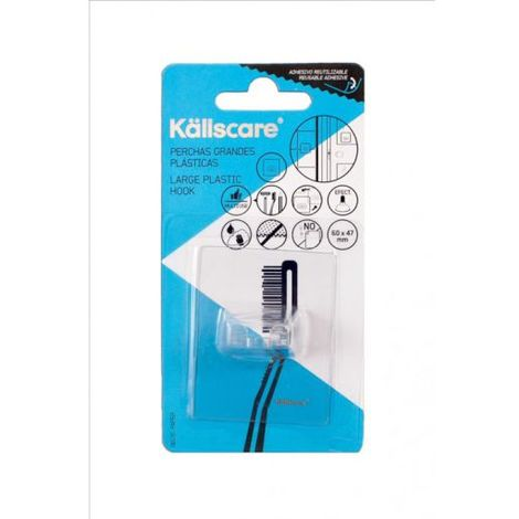 Kallstrong Support De Brosse À Dents Ventouse C01926T