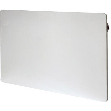 Kalziumsilikat Heizpaneel 550W cm 60x1,1x80 Chemin Arte efydis 100