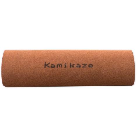 Kamikaze - Piedra de afilar