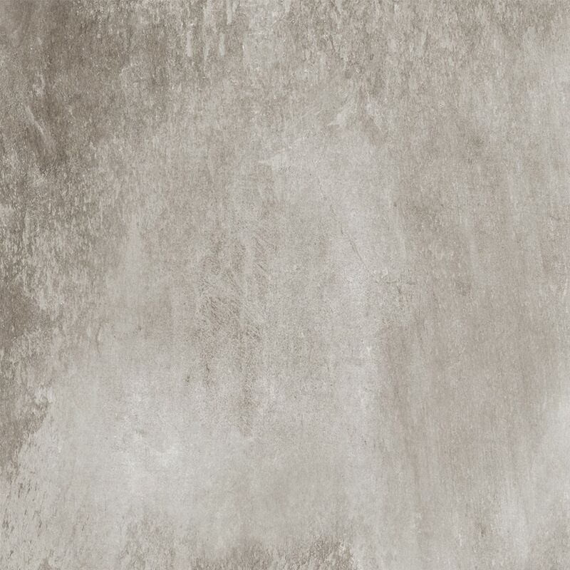 Image of Kansas Grey Porcelain Multiuse Tiles 600mm x 600mm - Box of 4 (1.44m2) - JT PICKFORDS