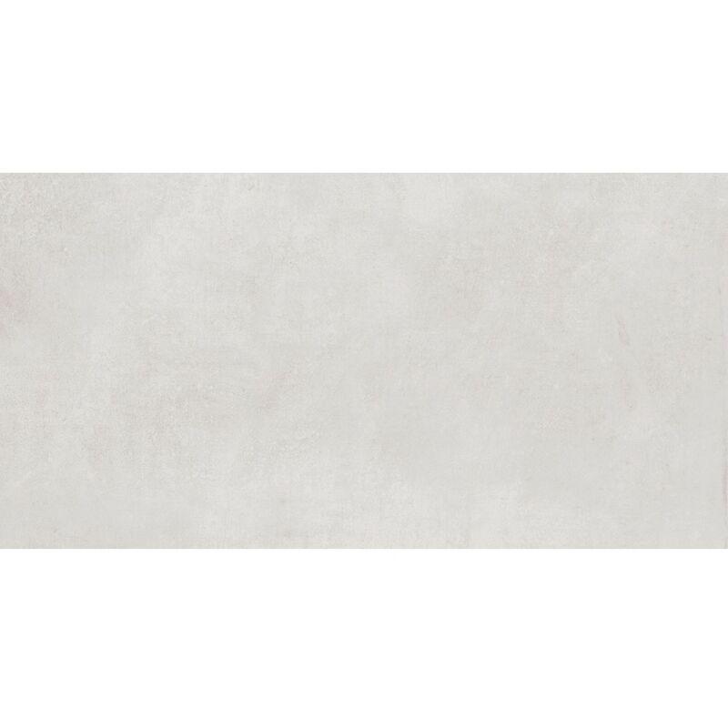 Image of Kansas Pearl Porcelain Multiuse Tiles 300mm x 600mm - Box of 7 (1.26m2) - JT PICKFORDS