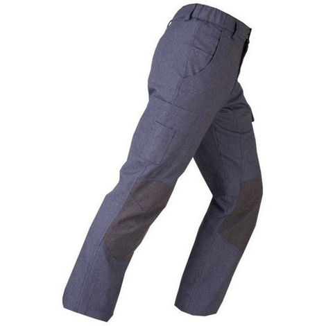 KAPRIOL - 31457 - Pantalon BALTIK