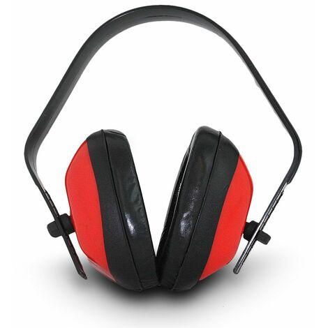 Kapselgehörschutz Gehörschutz Arbeit Ohrenschutz Gehörschutzkapsel Lärmschutz