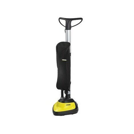 Karcher 1.056.822.0 FP303 Floor Polisher 240 Volt