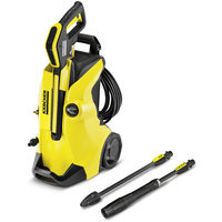 Karcher 1.324-002.0 K4 Pressure Washer Full Control 240V