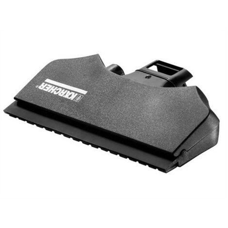 Karcher 2.633.112.0 Narrow Vac Nozzle 170mm WV2-2V5