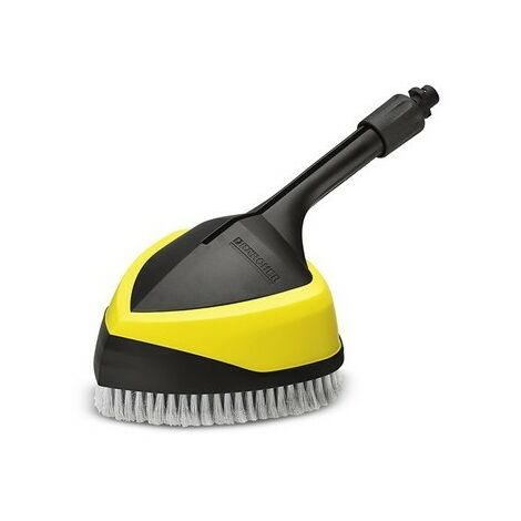 Karcher 2.643.237.0 D150 Delta Racer WB 150 Power brush