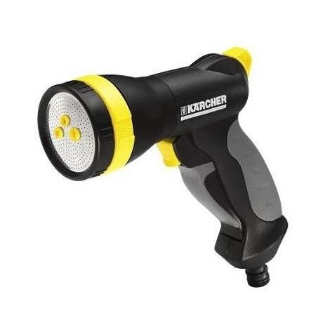 Karcher - 2.645-047.0 - Pistolet d'arrosage multifonction Premium