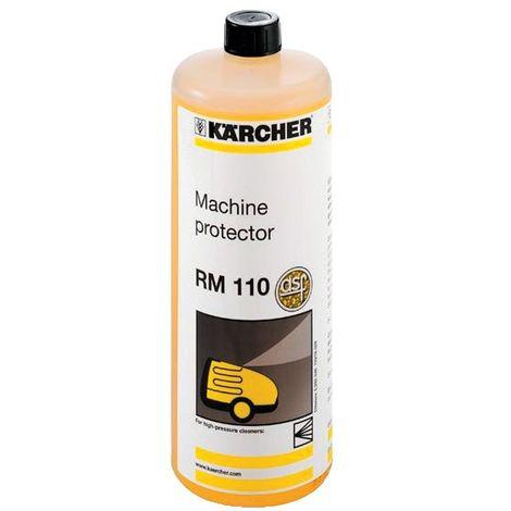 Karcher 9.533-953 RM110 WATER SOFTENER 5LTR