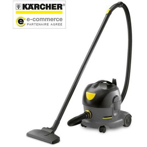 Karcher - Aspiradora de polvo 1200W - T7/1 Pro