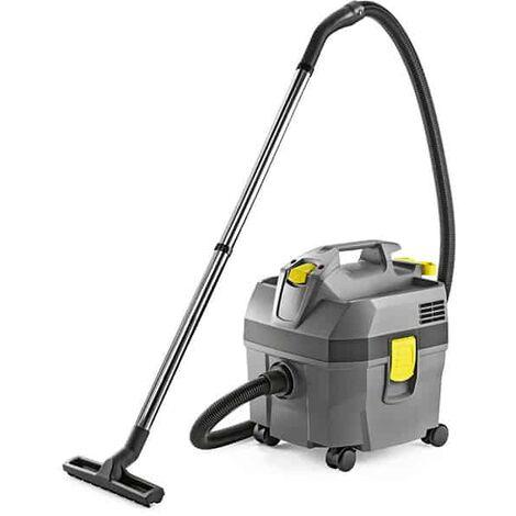 KARCHER Aspirateur eau et poussières NT20/1 Ap - 1.378-500.0