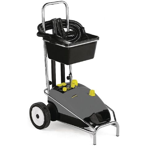 """main image of """"Karcher DE4002 Trolley for Steam Cleaner SG 4/4 - P418"""""""