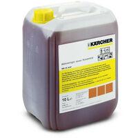 Karcher - Détergent acide 10L RM 25 ASF