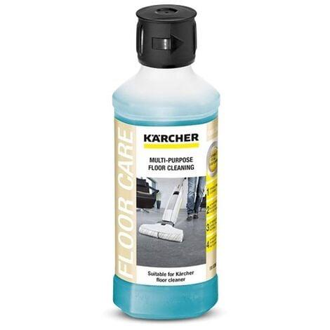 Karcher detergente universale RM 536 da 500 ml
