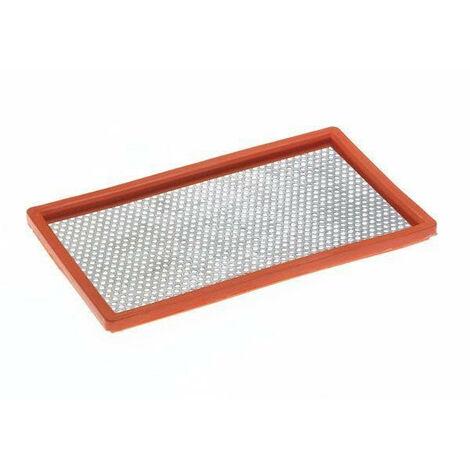 Karcher - Filtre à grosses particules pour aspiration d'eau