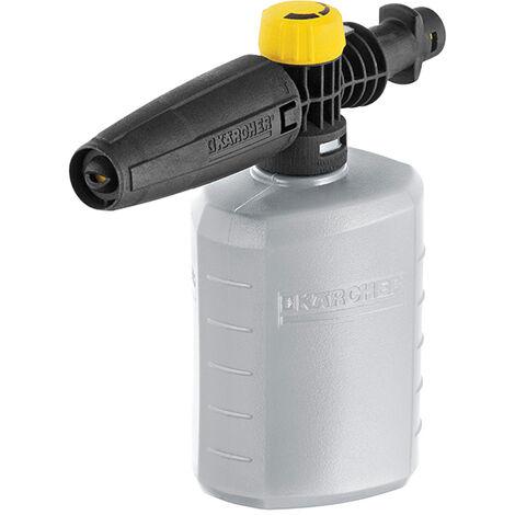Karcher FJ6 Pressure Washer Foam Nozzle Container 0.6 Litre