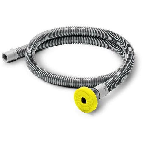 Karcher - Flexible de remplissage 1,5 m - 66801240