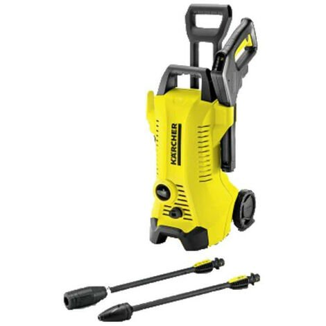KARCHER high pressure cleaner - k3 full control 2019